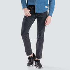 Levi's®X Justin Timberlake 501®Slim Taper Jeans