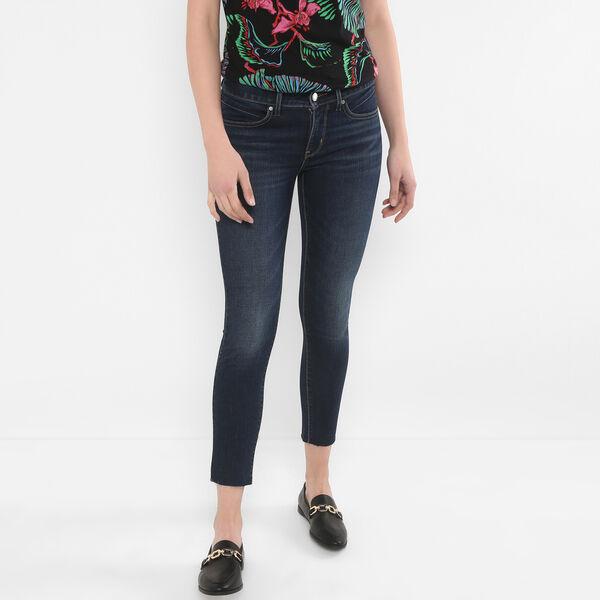 Revel™ Shaping Skinny Ankle Jeans