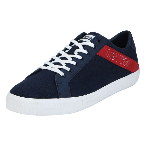 Levi's® Woodward Sneakers
