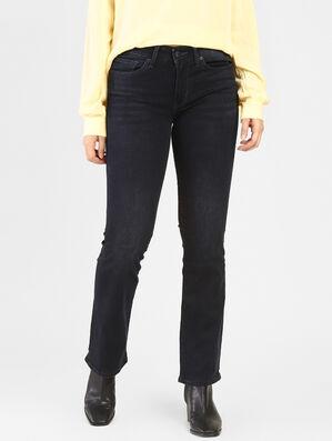 Levi's 715® Skinny Fit Jeans