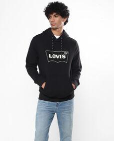 Levi's® Batwing Logo Hoodie