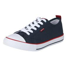 Levi's® Stan Buck Ribbon Sneakers