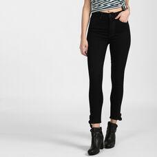 Mile High Skinny Jeans