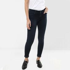 Innovation Skinny Jeans