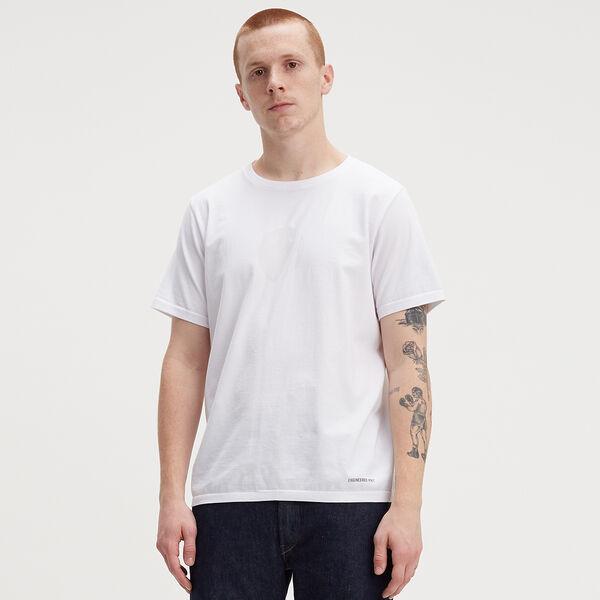 Levi's® Engineered Jeans™ Graphic Tee