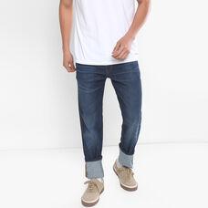 511™ Performance Styled Denim Slim Fit Jeans