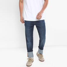 511™ Performance Styled Denim Slim Fit Jeans