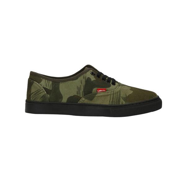 Levi's® Basel Sneakers
