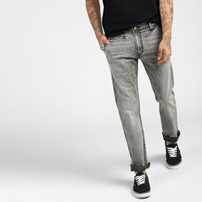 65504™ Styled Denim Skinny Fit Jeans