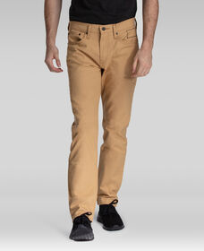 Levi's® X Justin Timberlake 502™ Regular Tapered Fit Pants