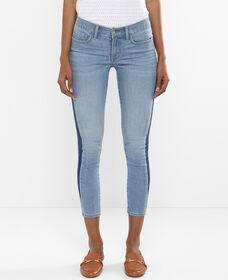 710 Styled Denim Super Skinny Jeans