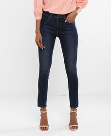 Revel™ Shaping Skinny Jeans