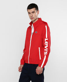 Levi's® Graphic Jacket