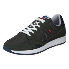Levi's® Sutter Sneakers