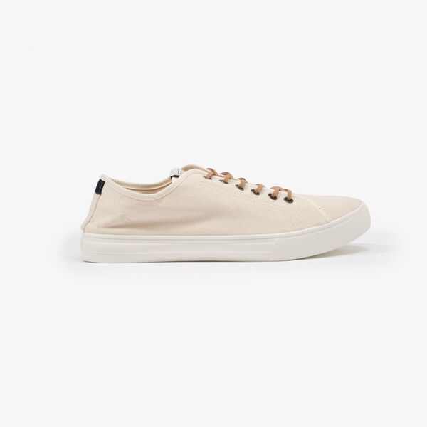 Levi's® Edwards Sneakers