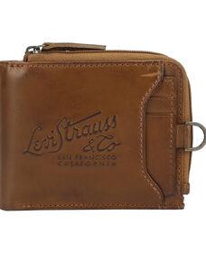 Levi's® Coin Pocket Wallet