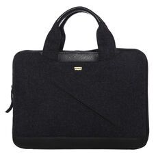 LEVI'S® MESSENGER BAG