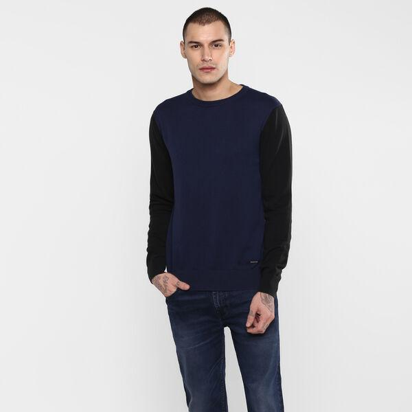 RedLoop™ Sweater