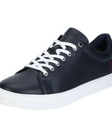 Levi's® 2.0 Sneakers
