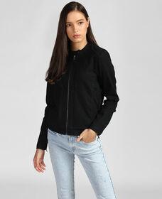 varastossa paras huippumuoti Levi's® Jackets for Women | Levi's® India