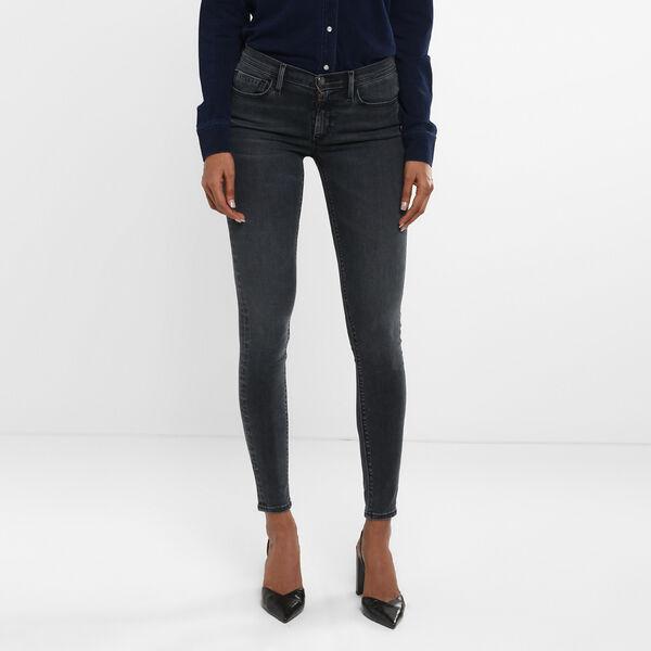 710 Redloop™ Super Skinny Jeans