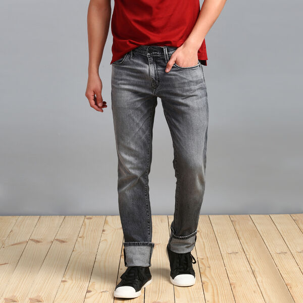 511™ Redloop™ Slim Fit Jeans