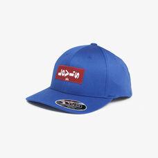 Levi's® Snapback Cap