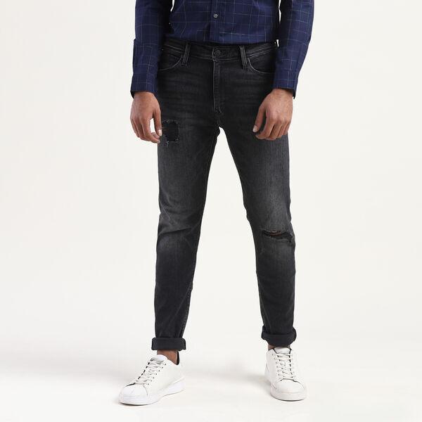 512™ Redloop™ Slim Tapered Fit Jeans
