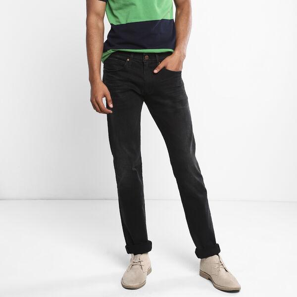 65504™ Redloop™ Performance Skinny Fit Jeans