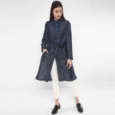 Levi's® Coat