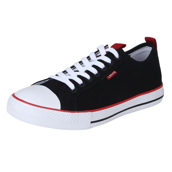 Levi's® Stan Buck Ribbon Sneakers