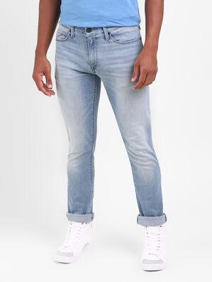 65504™ Redloop™ Skinny Straight Fit Jeans