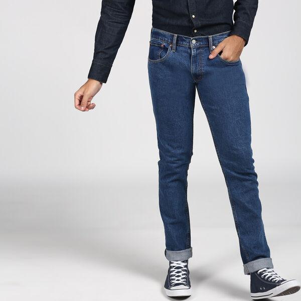 65504™ Skinny Jeans