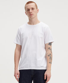 Levi's® Engineered Jeans™ Graphic Tee