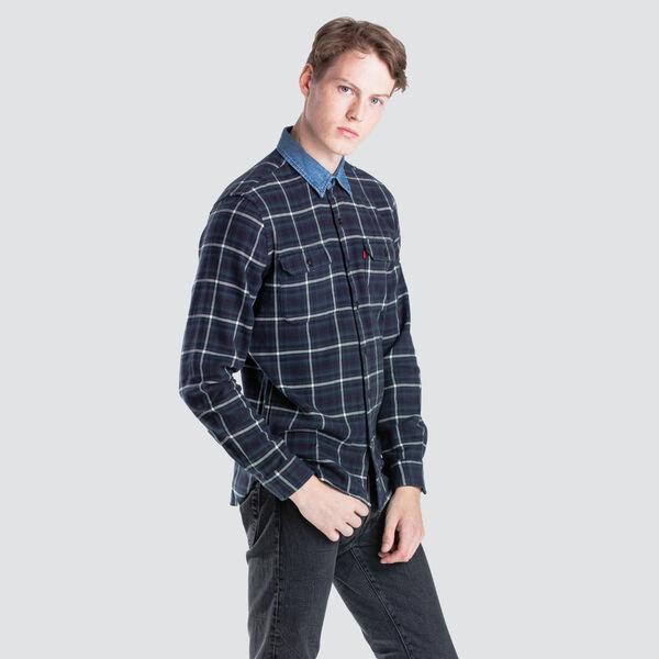 Levi's® X Justin Timberlake Worker Shirt