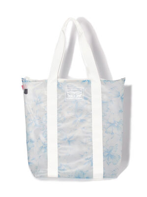 Levi's® Zippered Tote