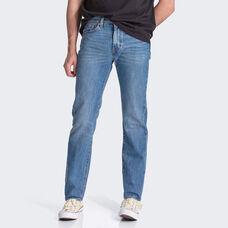 Levi's® x Stranger Things 505 Regular Fit Jeans