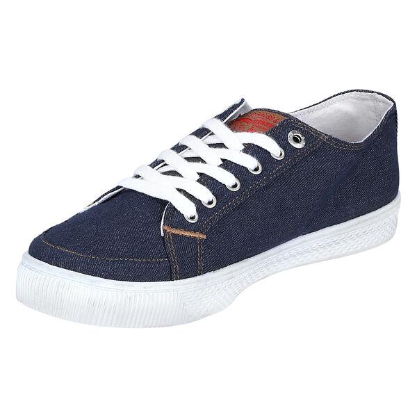 Levi's® Hansen Sneakers