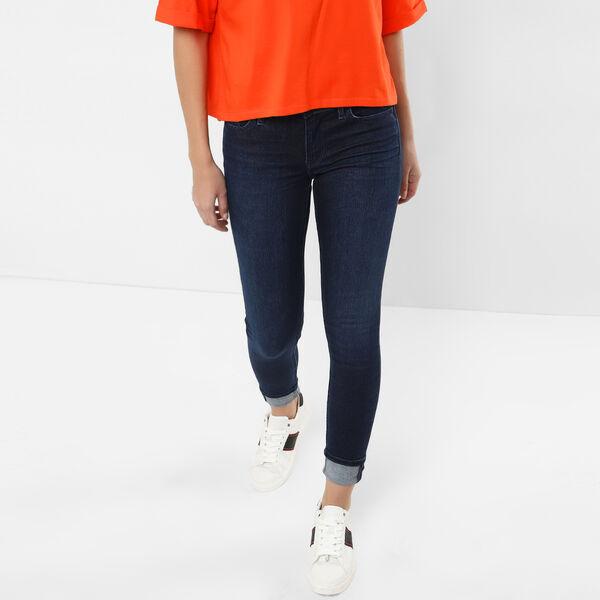 Innovation Super Skinny Jeans