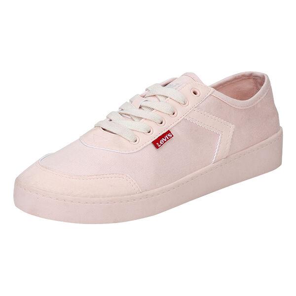 Levi's® Blanca Sneakers