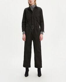 Levi's® Jumpsuit