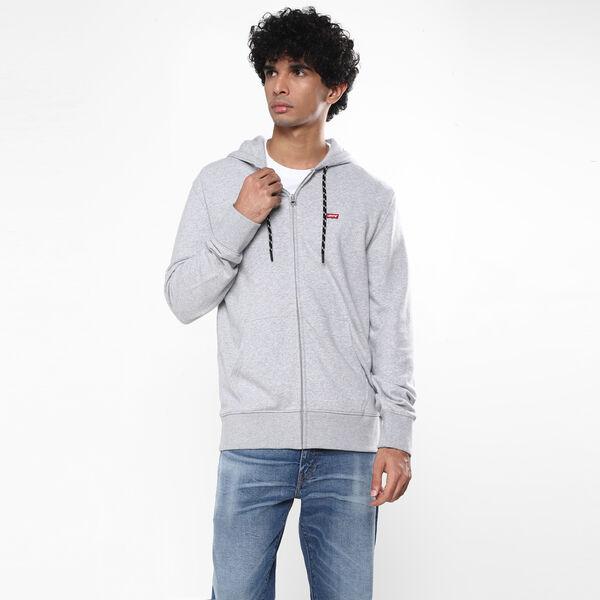 Levi's® Zip-up Hoodie