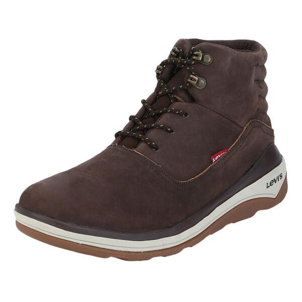 Levi's® Boots