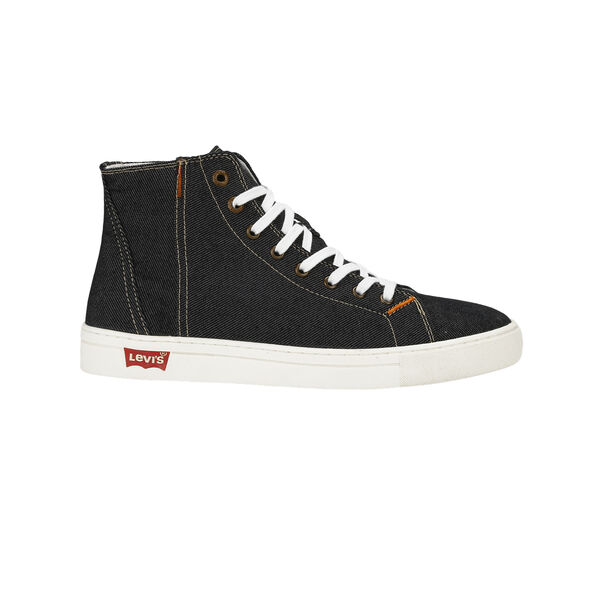 Levi's® Akron Ankle Shoes