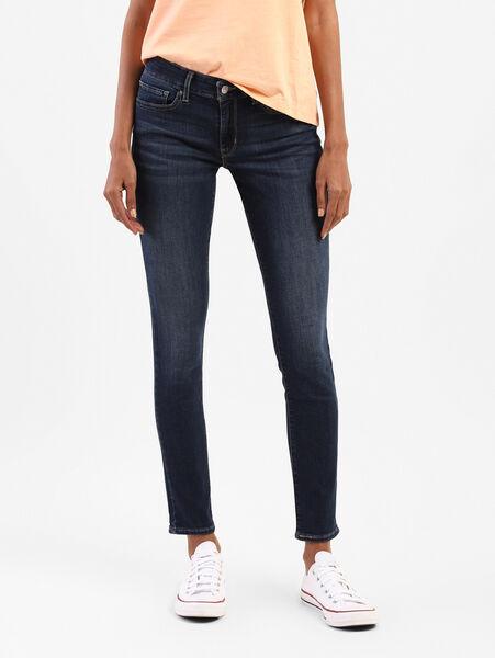 Levi's 711® Skinny Fit Jeans