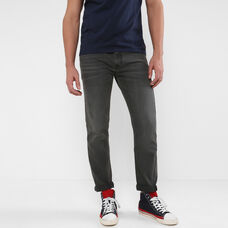 511™ Performance Slim Fit Jeans