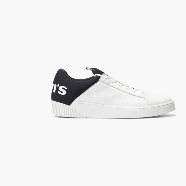 Levi's® Mullet Sneakers