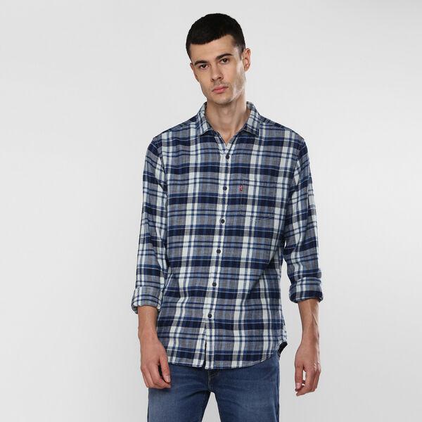 Levi's® Sunset Pocket Shirt
