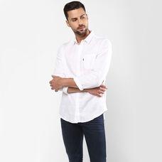RedLoop™ Sunset Pocket Shirt