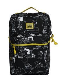 Levi's® x Peanuts L Pack Mini